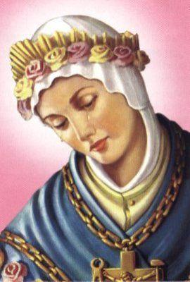 MOI MAMAN TANIA TÉLÉCHARGER GRATUITEMENT JESUS SAUVE