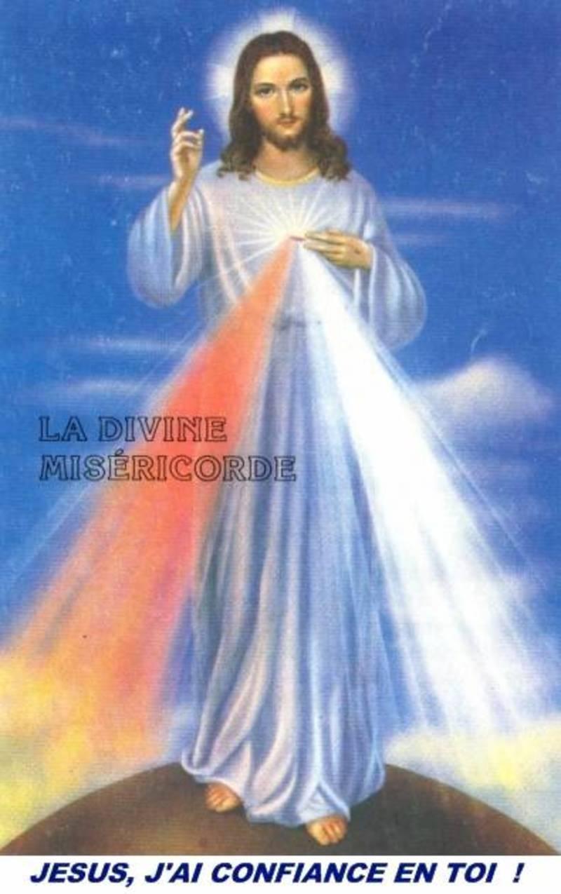 Jesus-7.jpg: neuvaines3.centerblog.net/171-neuvaine-de-confiance-au-sacre-coeur...